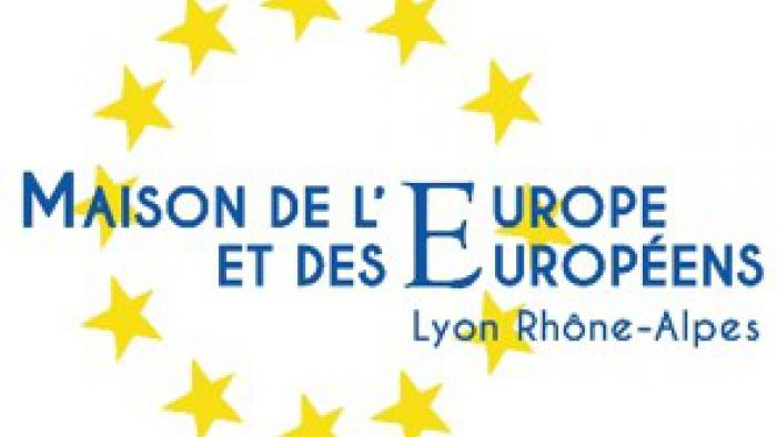 La Maison De L'Europe Et Des Européens